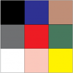 Search By Color